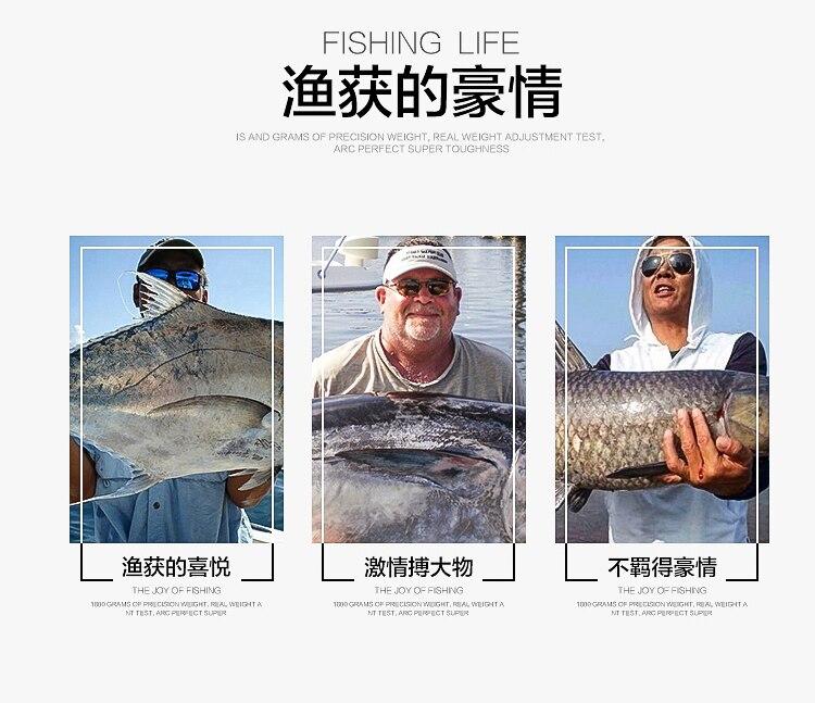 super forte pesca fastach clips conexão rápida