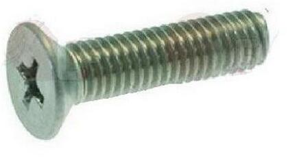 ASTORIA CMA 23514 SHOWER STAINLESS STEEL SCREW M5x20 3 pack marburg astoria 53734