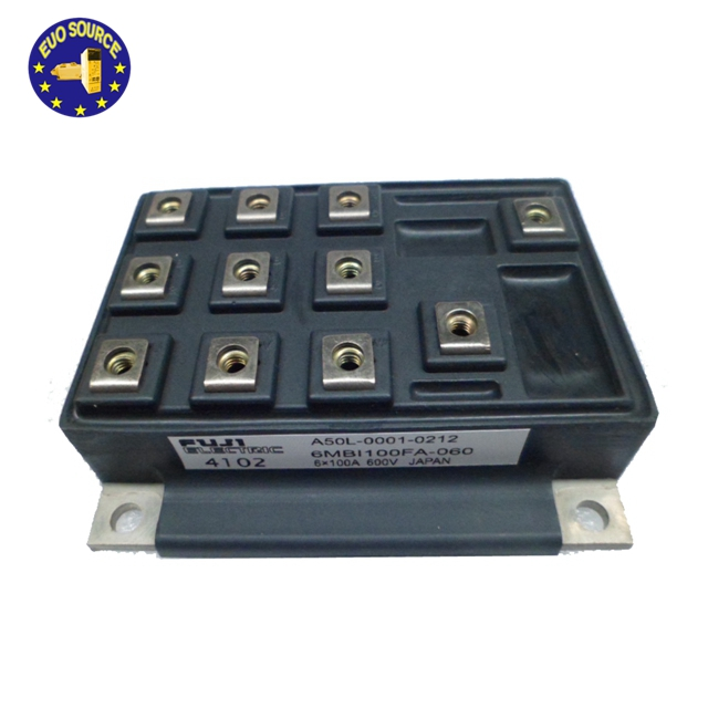 IGBT power module 6MBI100FA060,6MBI100FA-060 A50L-0001-0212 free shipping 1pcs lot 6mbi20gs 060 module igbt best quality page 6