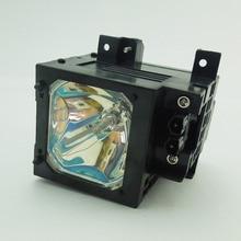 Compatible Projector Lamp XL-2100U for SONY KDF-42WE655 / KDF-50WE655 / KDF-60XBR950 / KDF-70XBR950 / KF-42SX300 ect.