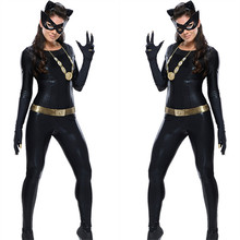 Catwoman Costumes Buy Cheap