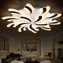 Luminarias Home Ceiling 39