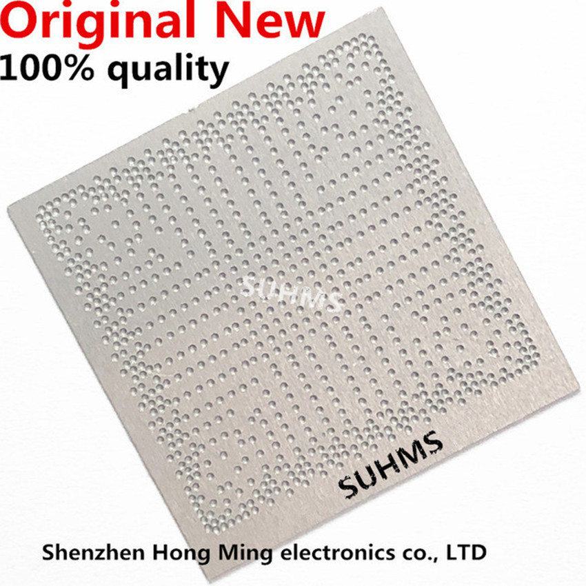 Direct heating SR30W SR30U SR30V GL82HM175 GL82QM175 GL82CM238 stencilDirect heating SR30W SR30U SR30V GL82HM175 GL82QM175 GL82CM238 stencil