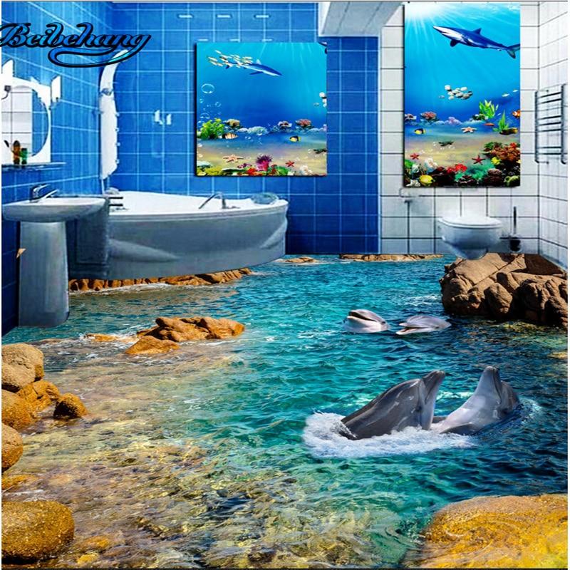 Full Square 5D DIY Diamond Painting Colorful Toilet women