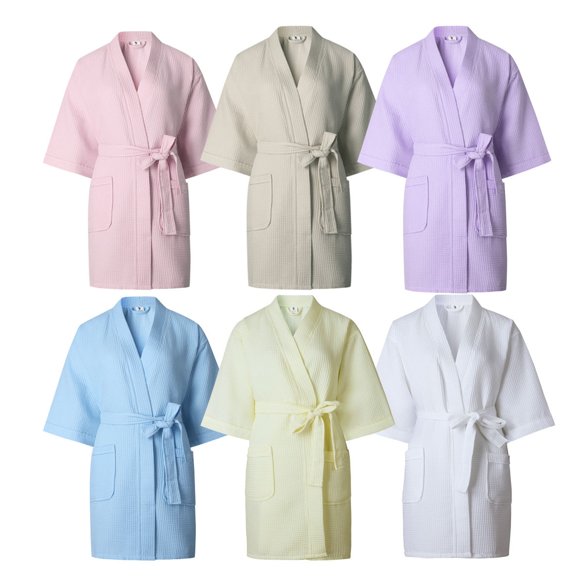 Top 9 Most Popular Cotton Terry Bath Robes For Hotel Near Me And Get Free Shipping A0icln9k