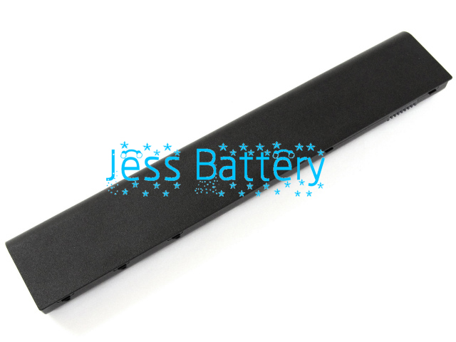 New laptop battery for NEC PC-VP-WP121 PC-VP-WP122 OP-570-76997 монитор nec 30 multisync pa302w sv2 pa302w sv2
