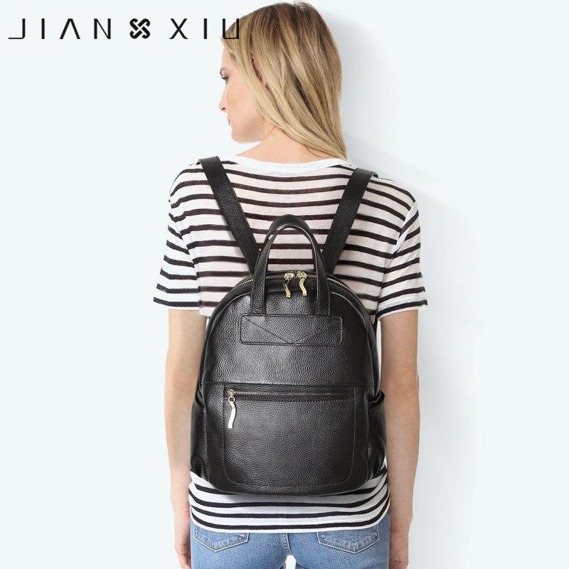 mochilas mochilas escolares mochilas de Backpack Supply Categoria : Spot Delivery