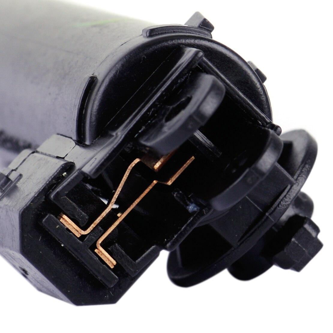 rolha amortecedor freio elemento interruptor 8k1880324 apto para audi a4 a3 a5 q5
