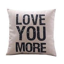 Body Pillow Covers Cases Love Love Promocja Sklep Dla