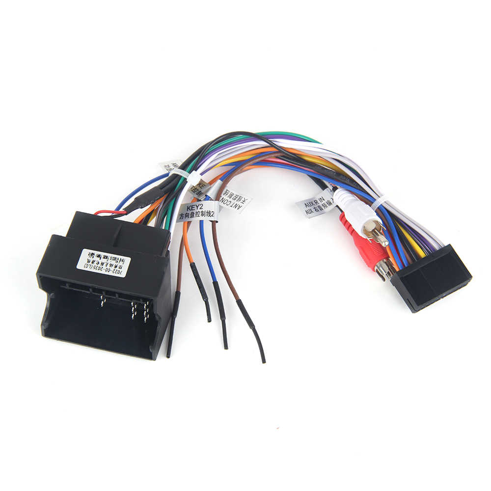 hight resolution of detail feedback questions about dasaita dyx010 car dvd auto stereo ford auto wiring harness