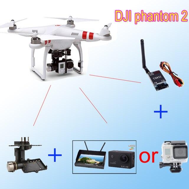 Dji phantom 2 экран защита камеры силиконовая мавик айр правильная установка