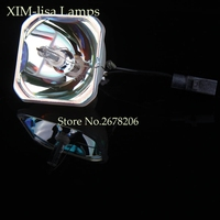 Original UHE 200E2 C EPSON Replacement Projector Bulb ELPLP61 ELPLP59 ELPLP57 ELPLP67 ELPLP68 ELPLP57 ELPLP60 ELPLP54