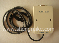 Hart Modem 232 Port