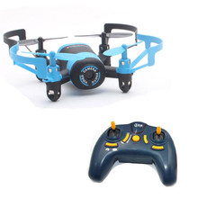 High Quqlity 512V Mini RC drone With Camera 0.3MP 2.4G 4CH Mini Quadcopter With Camera Gift For Children Wholesale Free Shipping