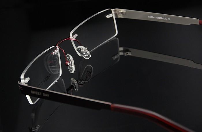 Women Rimless Glasses (19)