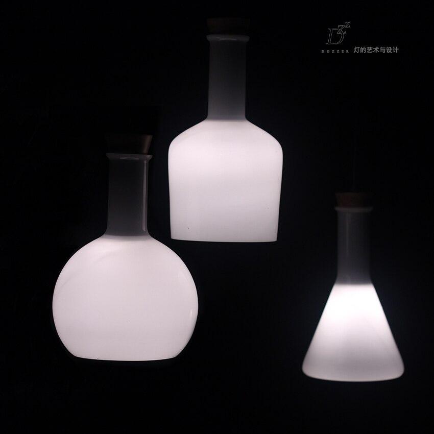 Lampadari Ikea Camera Da Letto – Idea d\'immagine di decorazione
