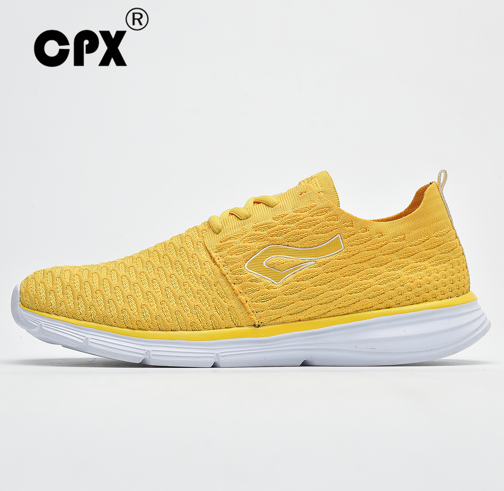 CPX Winter men women warm Fur Skateboarding Shoes athletic racer for men and women Sneakers Sport Shoes, free shipping