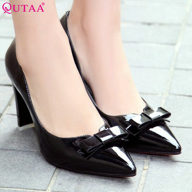 Online Get Cheap Nice High Heels -Aliexpress.com | Alibaba Group