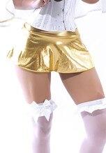 Super short mini skirt online shopping-the world largest super ...