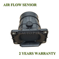 أجهزة استشعار تدفق الهواء E5T08171 MD336501 كتلة تدفق الهواء متر لميتسوبيشي أوتلاندر جالانت باجيرو V73