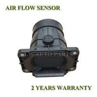 Sensores de fluxo de ar e5t08171 md336501 medidores de fluxo de ar maciço para mitsubishi outlander galant pajero v73|Medidor de fluxo de ar|   -