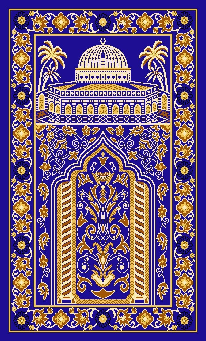 Prayer Rugs WholeHalal