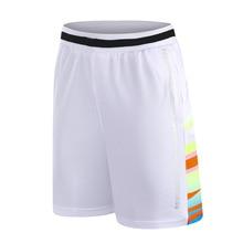 Китай Дракон шорты для бадминтона, Чжан Джи ке шорты для пинг понга, поглощение пота быстросохнущие шорты для настольного тенниса Волан Короткие