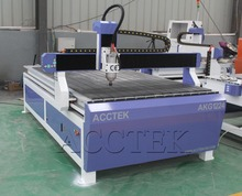 usb cnc controller 1212 1218 1224 1313 cnc router 4 axis/automatic 3d wood carving machine