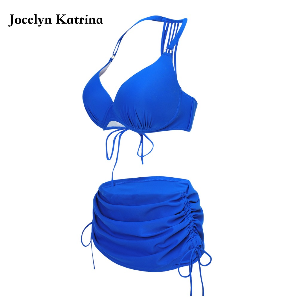 2017 Bikinis Women Swimsuit Push Up Swimwear Women 2017 Sexy Print Brazilian Bikini Set Suit Swim Wear Lagre Size 3XL/4XL/5XL hibkn print bikini pineapple print brazilian bikini halter swimsuit xl strappy bikinis 2018 push up swimsuit women swimsuits