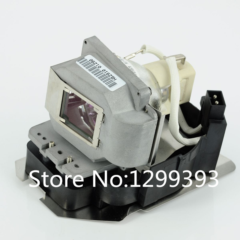 VLT-XD510LP  for  MITSUBISHI EX51U/SD510U/WD510U/WD510UST/XD510/XD510U  Original Lamp with Housing  Free shipping xim lamps vlt xd500lp replacement projector lamp with housing for mitsubishi xd510 xd500u xd510u ex51u sd510u wd500ust wd510u