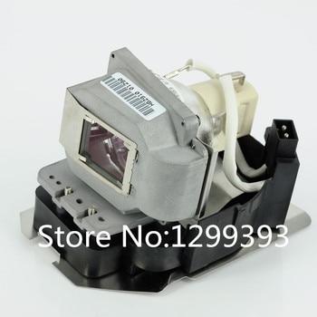 VLT-XD510LP  for  MITSUBISHI EX51U/SD510U/WD510U/WD510UST/XD510/XD510U  Original Lamp with Housing  Free shipping