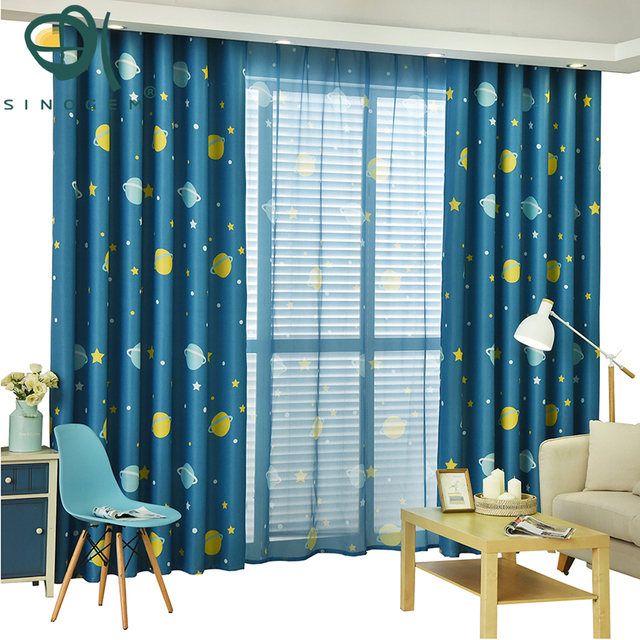 i trellis don t room pocket love for pole print in drape care main sheer living curtains kendra layered but the blue x layer really of colors pin drapes
