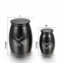 Wings of Freedom Ash Holder