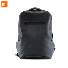 Original Xiaomi 4K Drone Bag Backpack Multi-functional Business Travel Backpacks with 26L for 15.6 Inch Computer Laptop,MI Drone