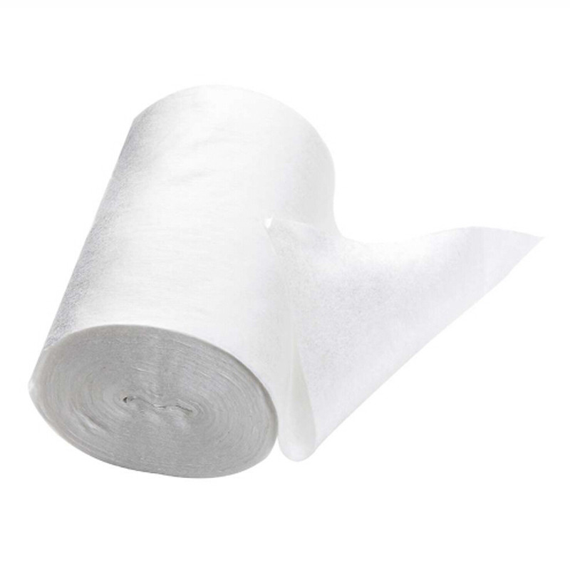 New Safety 100pcs Baby Flushable Biodegradable Disposable Cloth Nappy Diaper Liners For  Baby