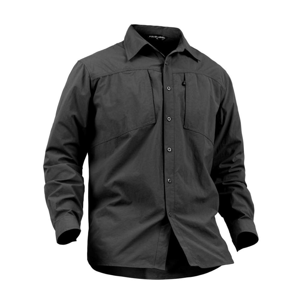 Fishing Suit In Fishing Clothings Tactical Shirt Long Sleeve Summer Military Quick Dry Fishing Shirt In Hiking Shirts Outdoor