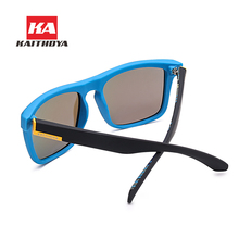 sunglasses men Polarized coating mirror lens driving sunglasses for male and women beach glasses