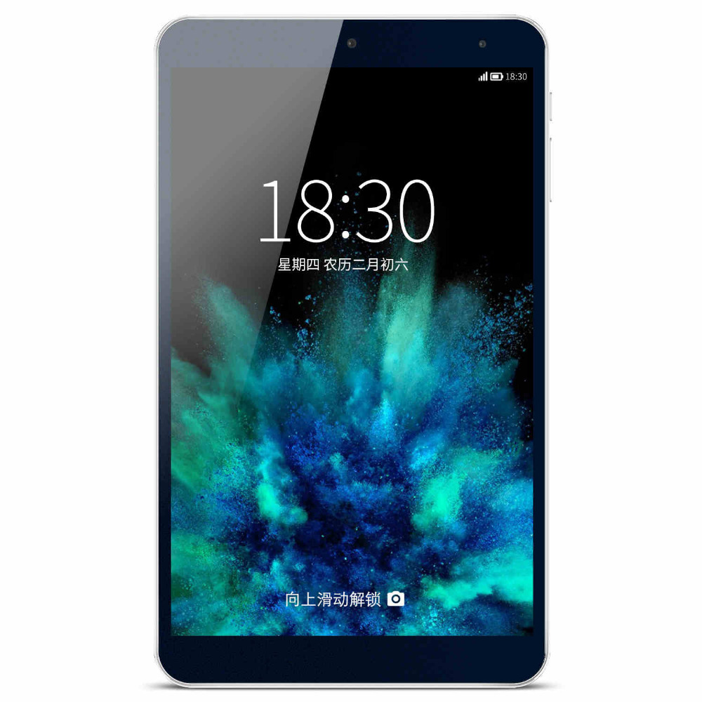 Onda V80 SE Tablet PC intel Z3735F Quad-Core 2GB ram 32GB rom 8 inch 1920*1200 OGS IPS Android 5.1 Dual-cameras WiFi Bluetooth vido w8c intel z3735f quad core 1 3ghz 8 inch ips dual boot tablet
