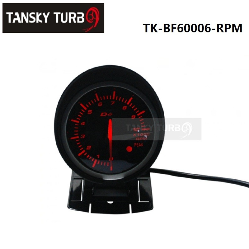 TK-DF600061d33