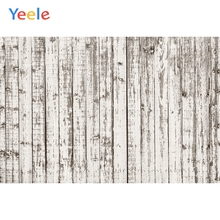 Yeele Wood Nature Texture Nice Wallpaper Grunge Retro Photography Backdrop Personalized Photographic Background For Photo Studio