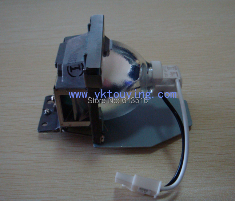 Original lamp with housing 5J.J0A05.001 bulb for Phoenix SHP132 for BenQ MP515 / MP515ST 180Days warranty