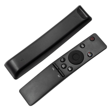 Remote Control Replacement for Samsung Smart TV BN59-01259E TM1640 BN59-01259B BN59-01260A BN59-01265A BN59-01266A BN59-01241A