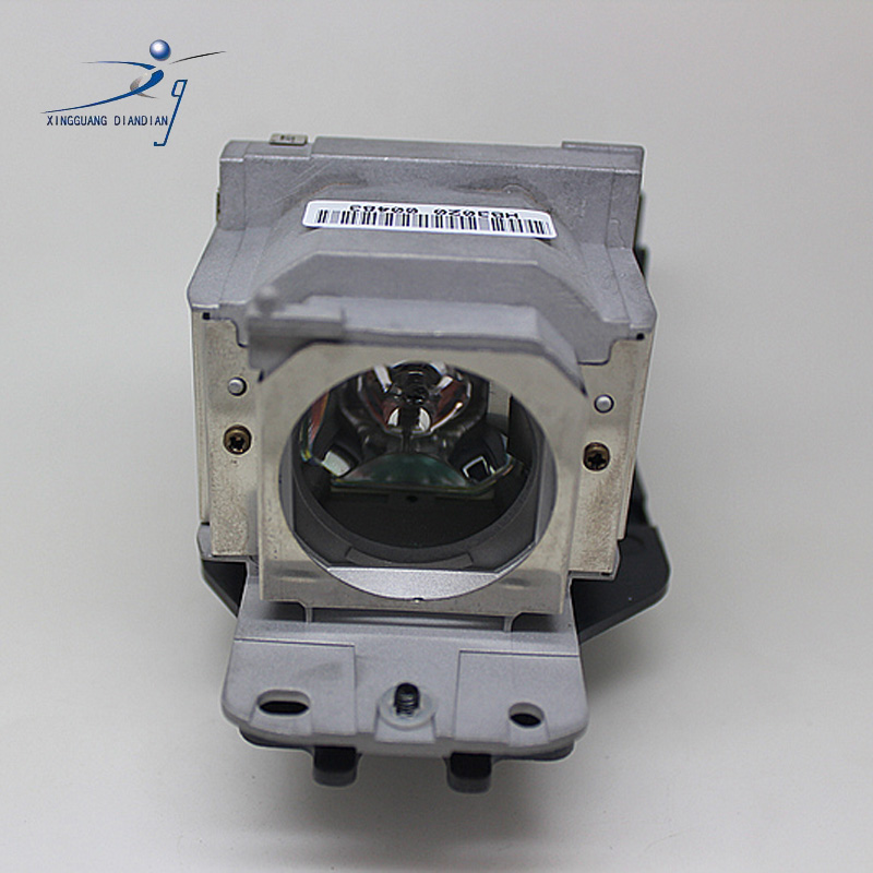 LMP-E211 for SONY VPL EX100 EX101 EX120 EX121 EW130 EX145 EX175 SW125 SW125ED3L SX125 ED3L original projector bulb lamp lmp e211 replacement projector lamp with housing for sony vpl ew130 vpl ex100 vpl ex120 vpl ex145 vpl ex175 vpl sw125