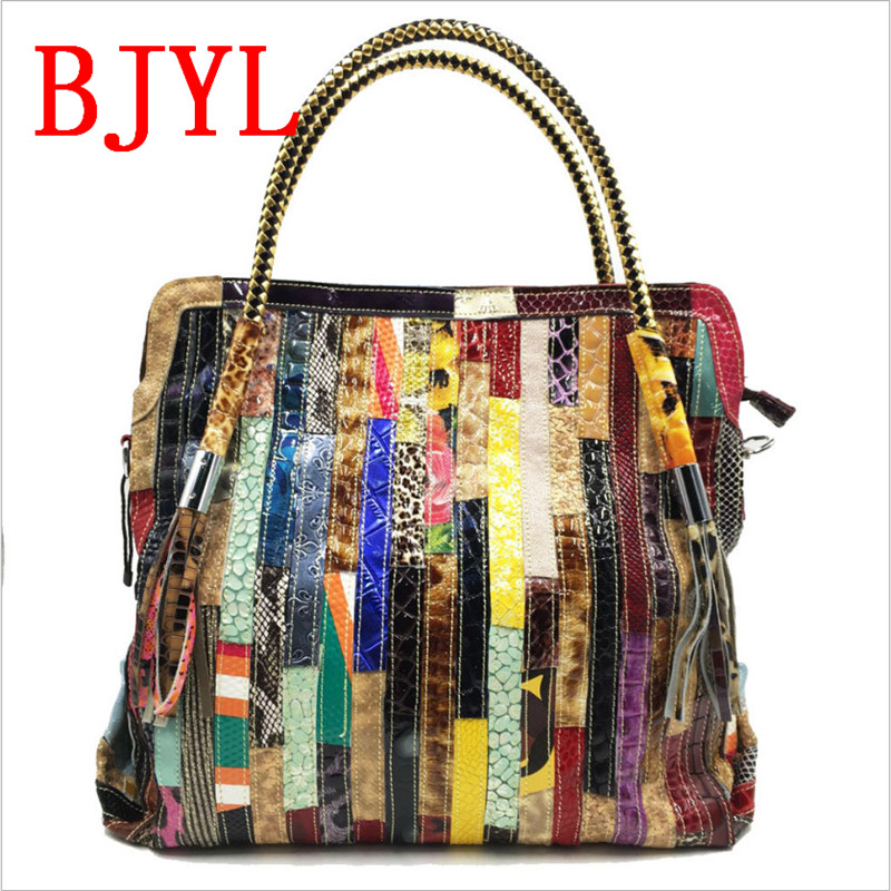 100% Leather Handbags Big Women Bag Casual Female Bags Spanish Brand Shoulder Messenger Crossbody Bag Ladies Large Tote чехол для apple iphone 6 plus silicon case green