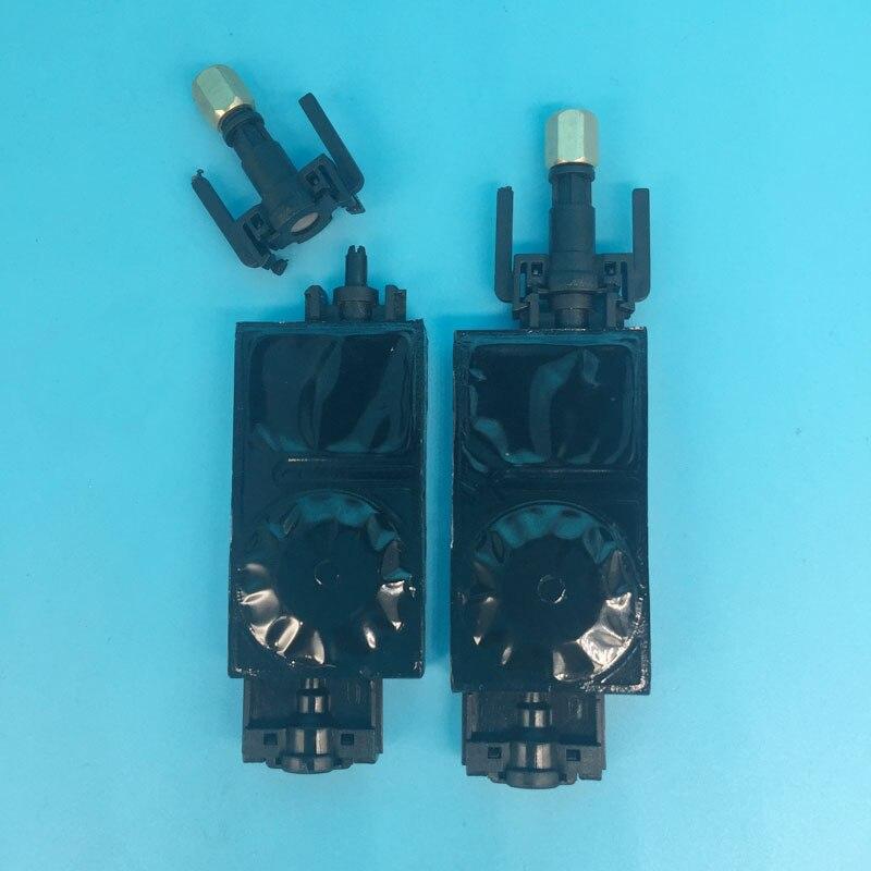 jv33 uv damper and connector5