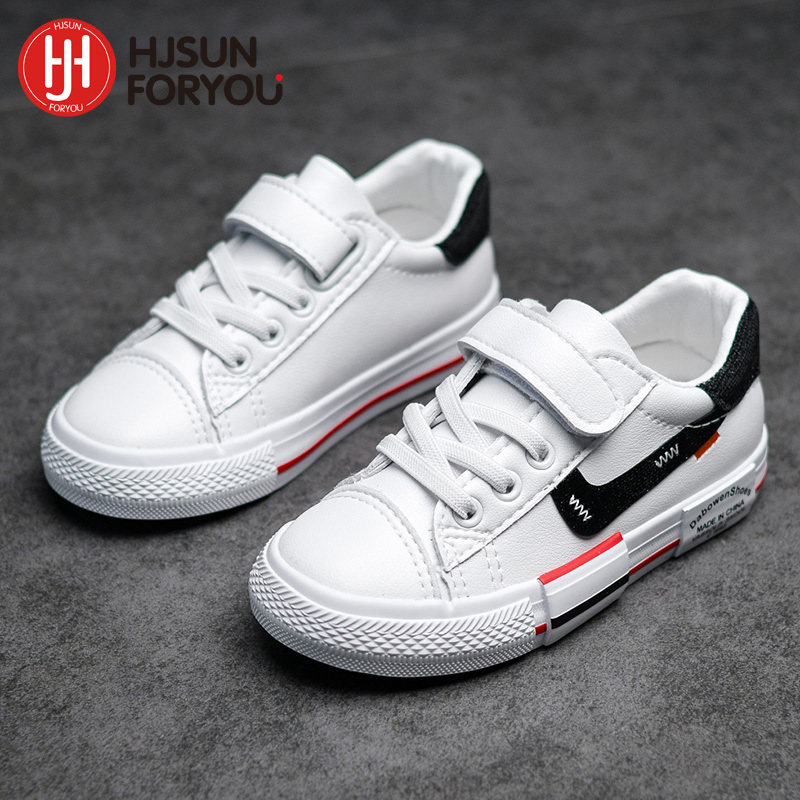 2019 New Brand Children Sports Shoes Boy Girls Breathable Footwear Casual Shoes Soft Outdoor Kids Sneakers Size 24-372019 New Brand Children Sports Shoes Boy Girls Breathable Footwear Casual Shoes Soft Outdoor Kids Sneakers Size 24-37