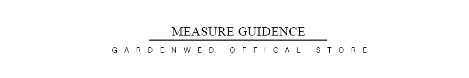 4.measure guidence