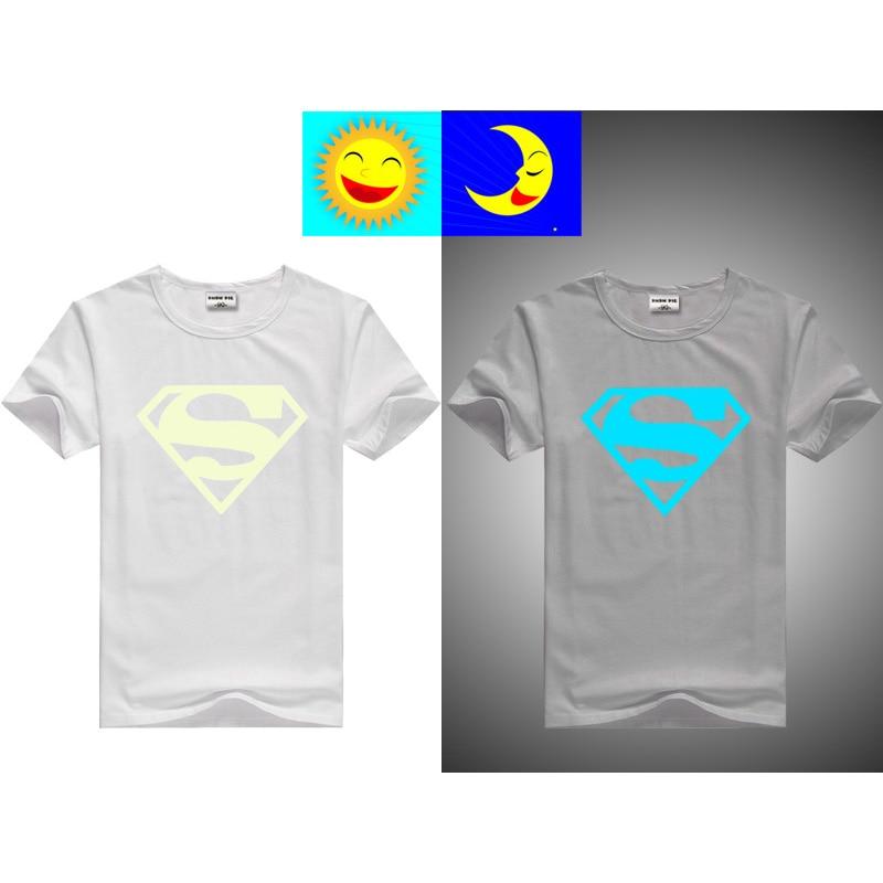 DMDM-PIG-Night-Light-T-Shirts-Baby-Boy-Superman-T-Shirt-Children-Toddler-Girls-Clothing-Kids-T-Shirts-For-Boys-Clothes-Tops-Tee-1