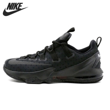 Original New Arrival NIKE Men s Air Basketball Shoes Sneakers