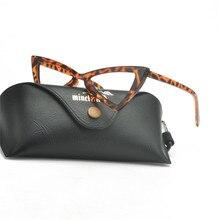 새로운 디자인 패션 고양이 야외 photochromic 독서 안경 여성 태양 자동 변색 노안 원시 안경 nx